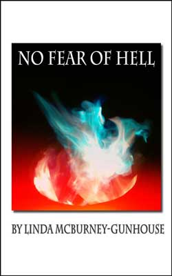 Cover Page for No Fear of Hell