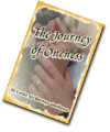 The Journey of Oneness