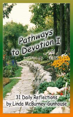 Pathways to Devotion I